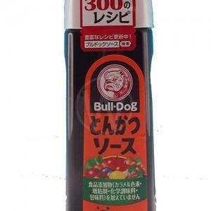 BULLDOG-TONKATSU-SAUCE-300ML