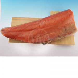 FROZEN-SALMON-FILLET