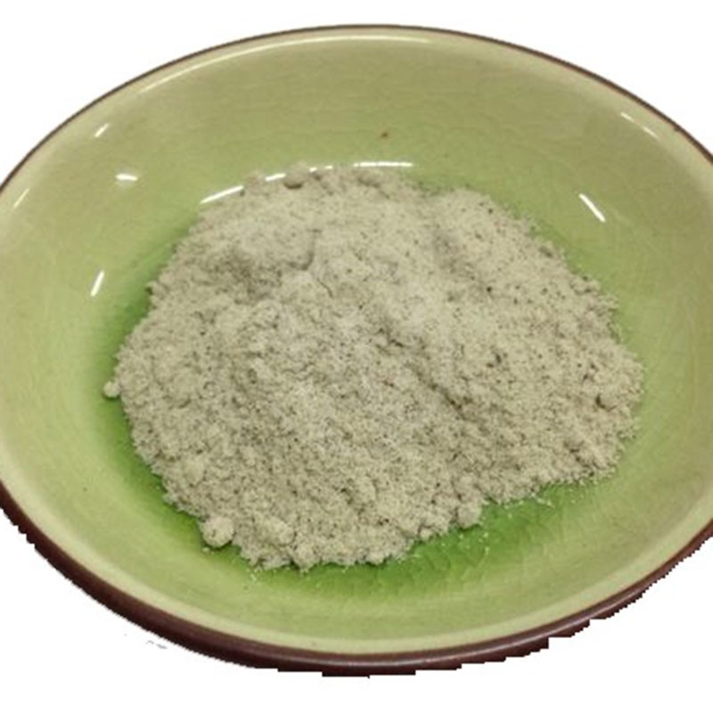 GABAN-WHITE-PEPPER-POWDER