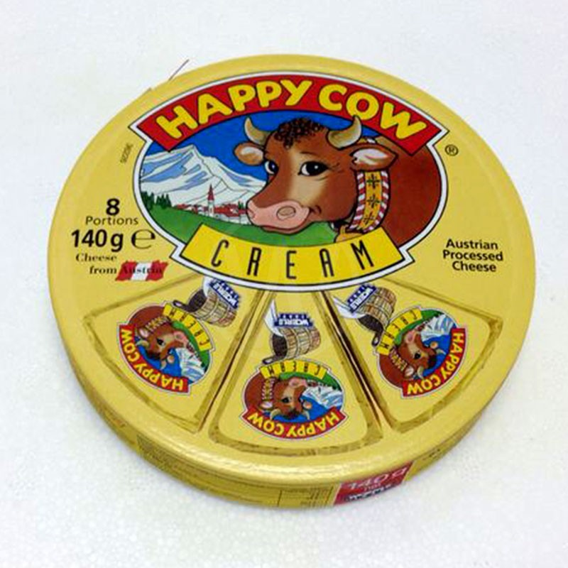 HAPPY-COW-CREAM-