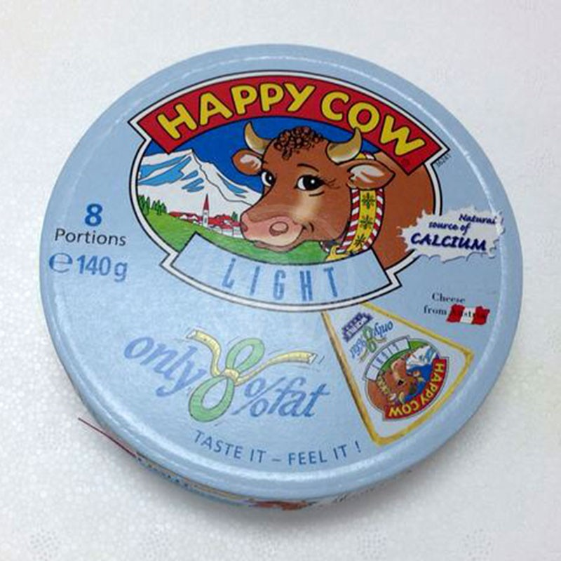 HAPPY-COW-LOW-FAT-