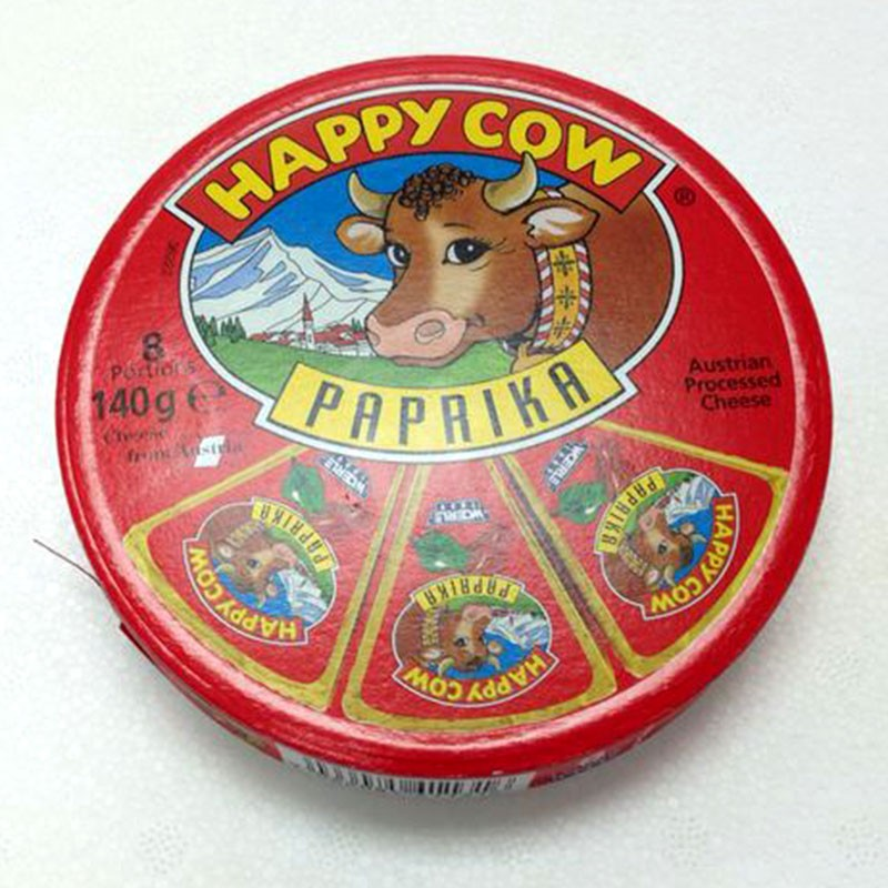 HAPPY-COW-PAPRIKA-
