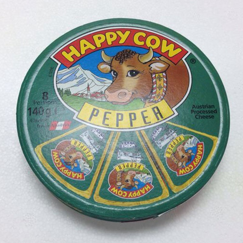 HAPPY-COW-PEPPER-
