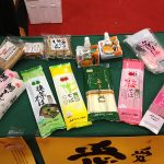 Japanese-Food-Fair-2013-(10)