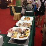 Japanese-Food-Fair-2013-(5)