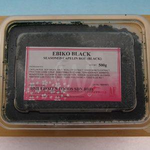 KANIKA-BLACK-EBIKO
