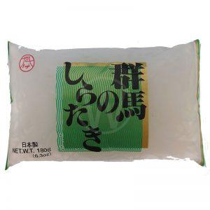 MARUFUJI-SHIRATAKI-NOODLE