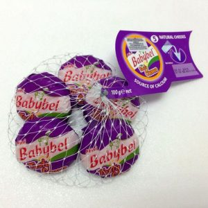 MINI-BABYBEL-CHEESE-