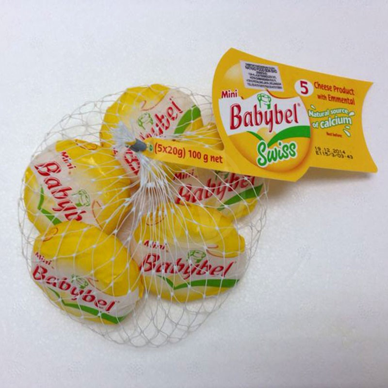 MINI-BABYBEL-SWISS-