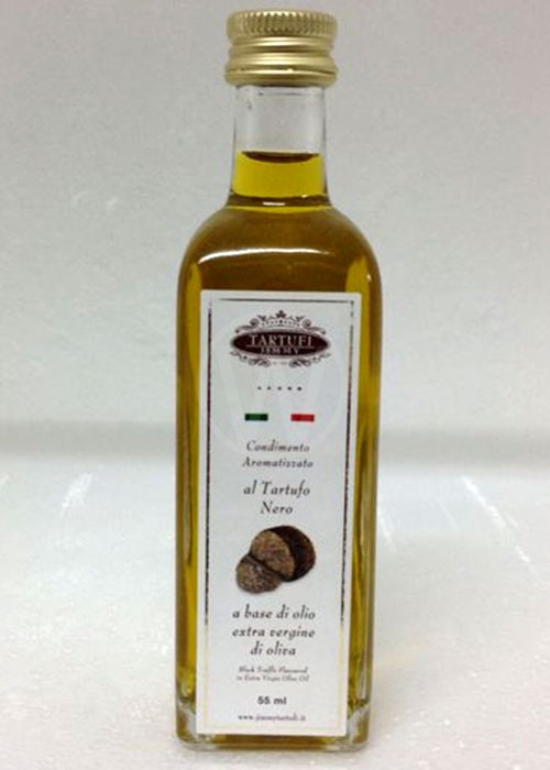 TRUFFLE-BLACK-OLIVE-OIL-