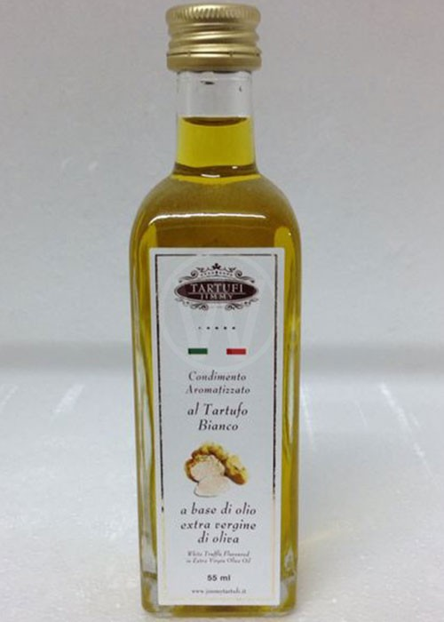 TRUFFLE-WHITE-OLIVE-OIL-