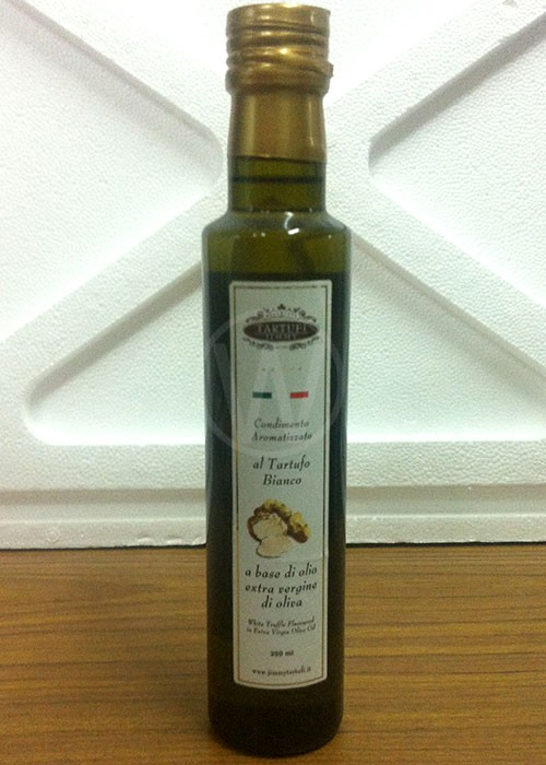 TRUFFLE-WHITE-TRUFFLE-OLIVE-OIL-250ML-