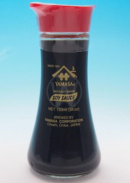 YAMASA-SHOYU-150ML