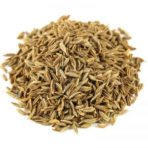 cumin-seeds-whole-
