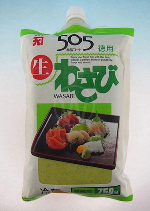 frozen-wasabi-large