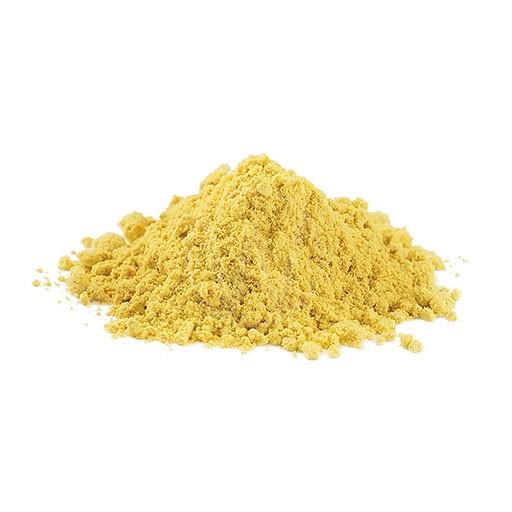 mustard-powder-