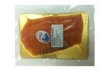 norwegian-smoked-salmon-sliced-2