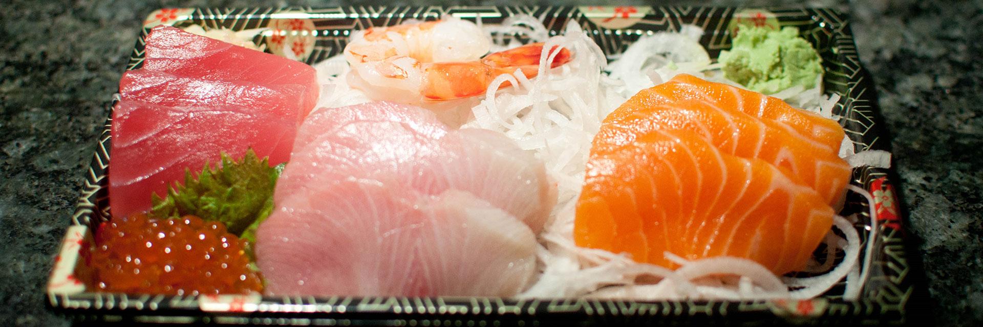 sashimi-set-b