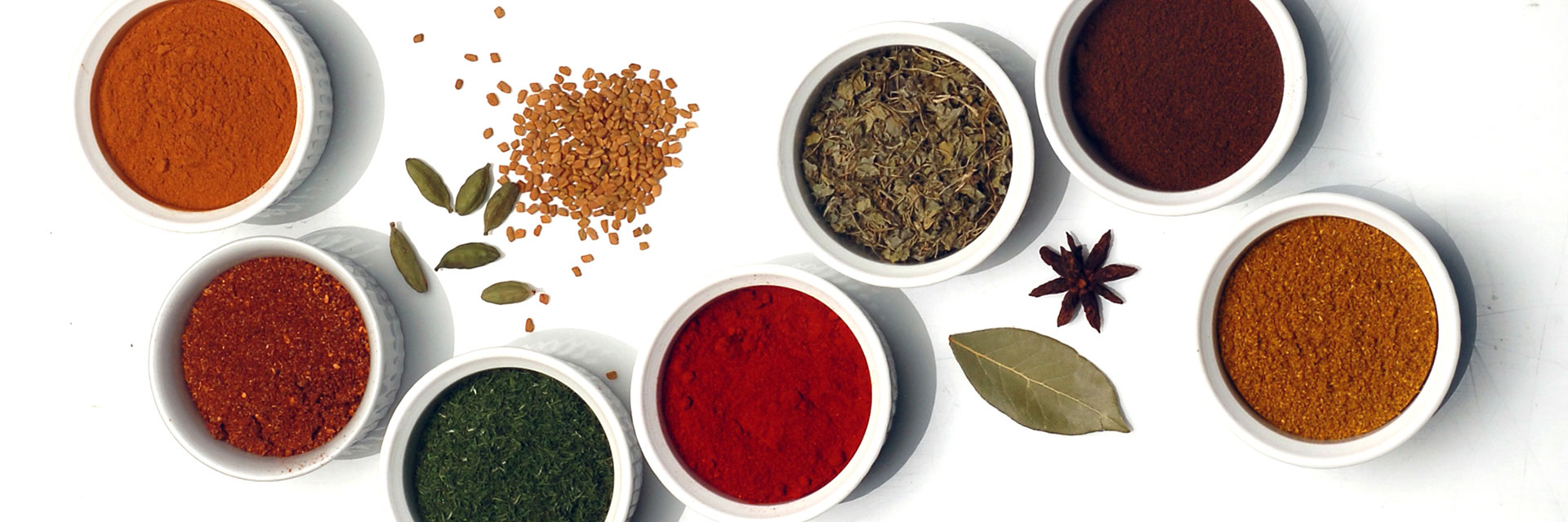 spices-food