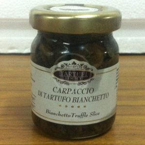 truffle-sliced-