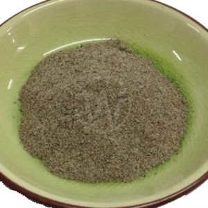 GABAN-BLACK-PEPPER-POWDER