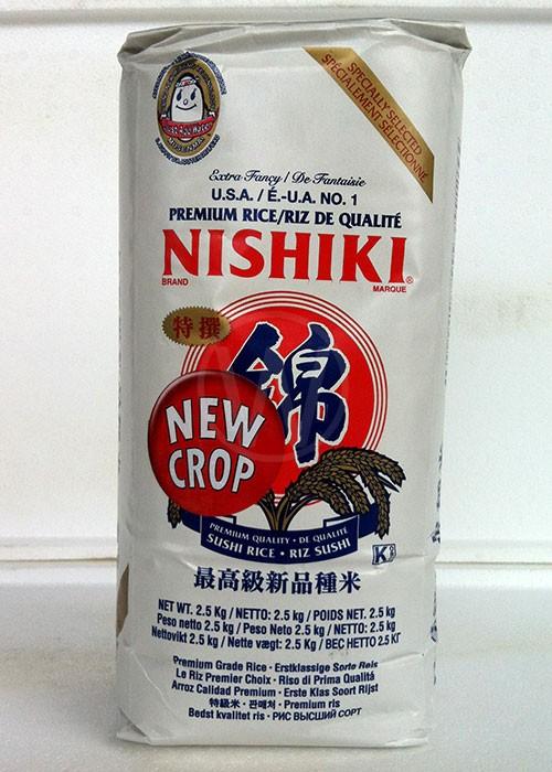 NISHIKI-RICE-