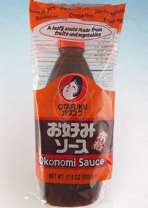 OTAFUKU-OKONOMI-SAUCE--500G