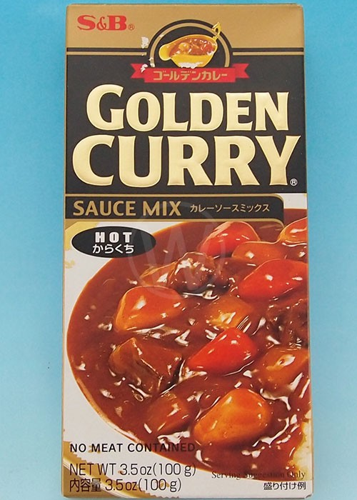 S&B-GOLDEN-CURRY-HOT