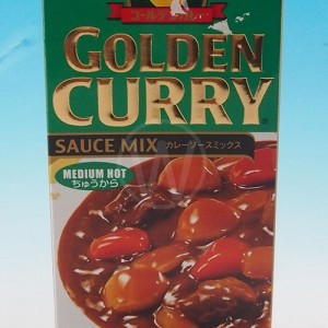 S&B-GOLDEN-CURRY-MED-HOT