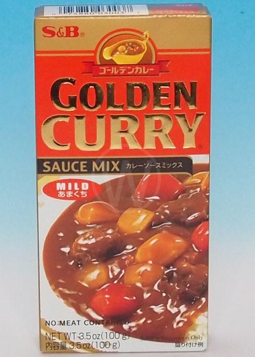 S&B-GOLDEN-CURRY-MILD