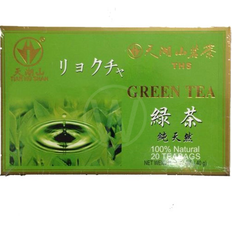 THS-GREEN-TEA