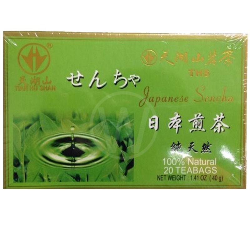 THS-JAPANESE-SENCHA-2G