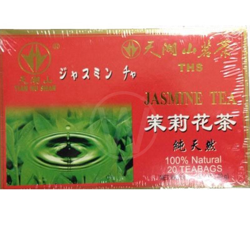 THS-JASMINE-TEA-2G