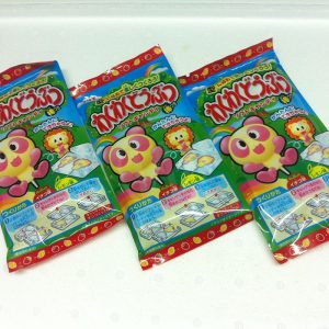 CON-CORIS-WAKU-WAKU-ANIMAL-SOFT-CANDY-