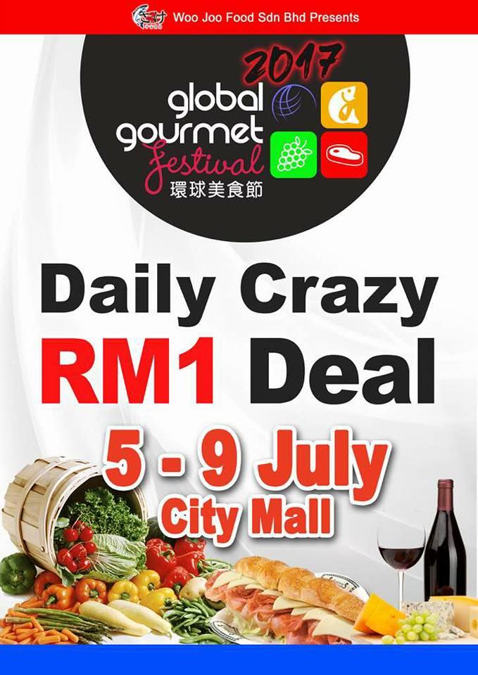GGF RM1 Deal_2017